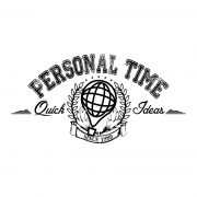personal-time-media-partner