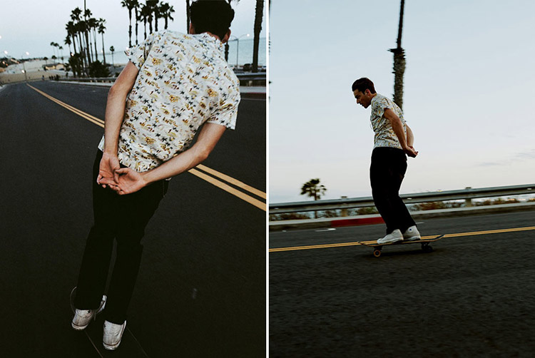 knickerbocker-mfg-co-hawaiian-shirt-model-skateboard2