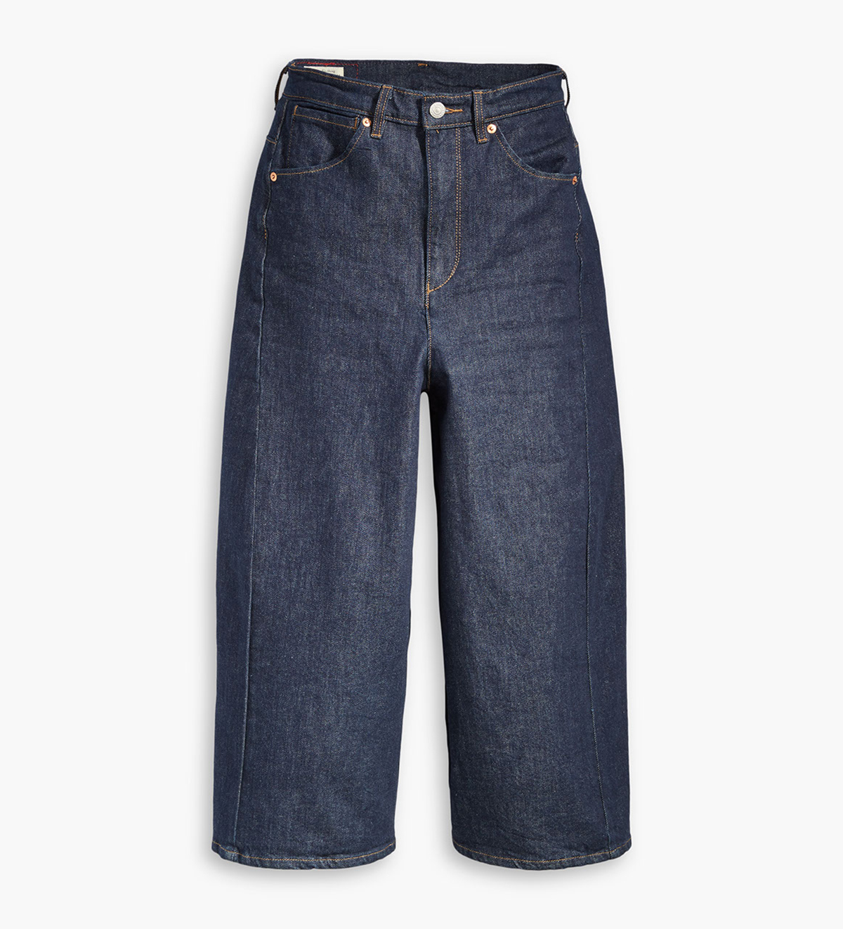 LEVI'S ENGINEERED JEANS - Denim Boulevard